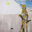 My Serval